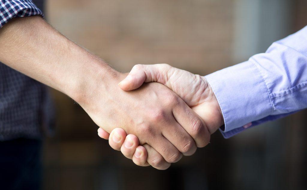 Programa de fidelidade da Febrafar movimentou mais de R$ 5 bilhões em 2020