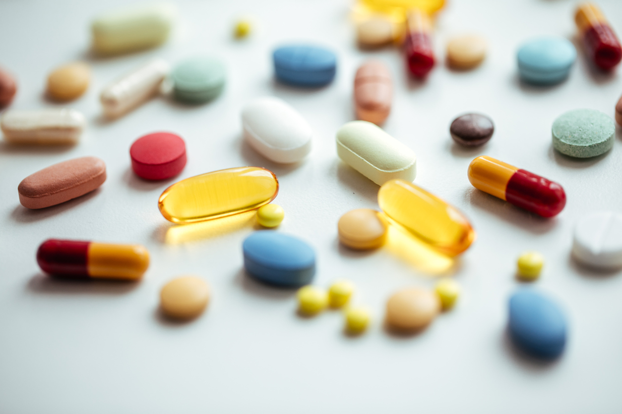 Entidades fazem novo pedido sobre ICMS de medicamentos a governo de SP