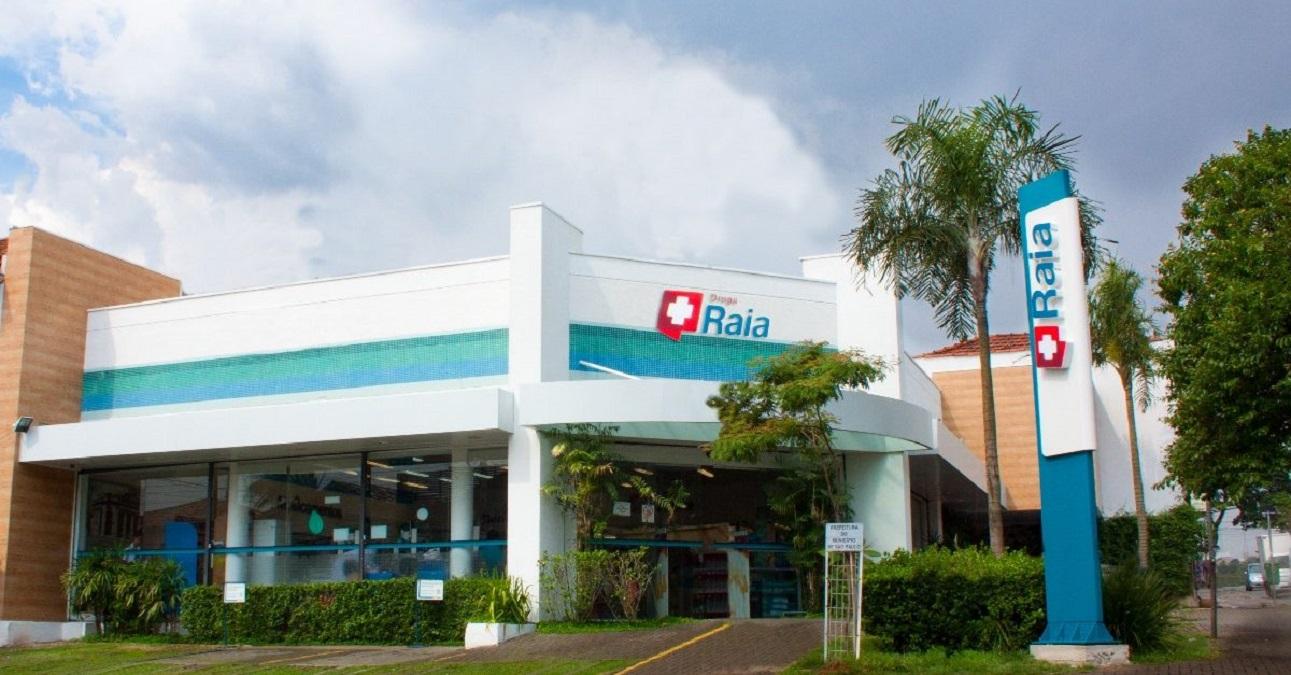 Raia Drogasil adquire startup que promove hábitos saudáveis