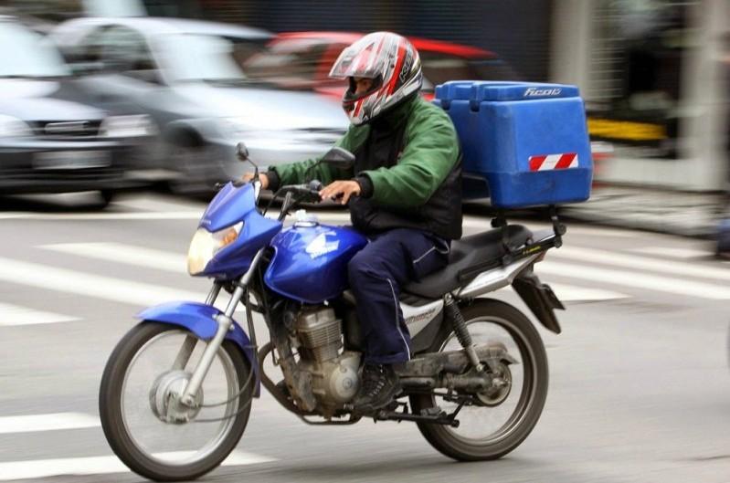 Venancio e Rappi se unem para delivery de medicamentos com receita digital