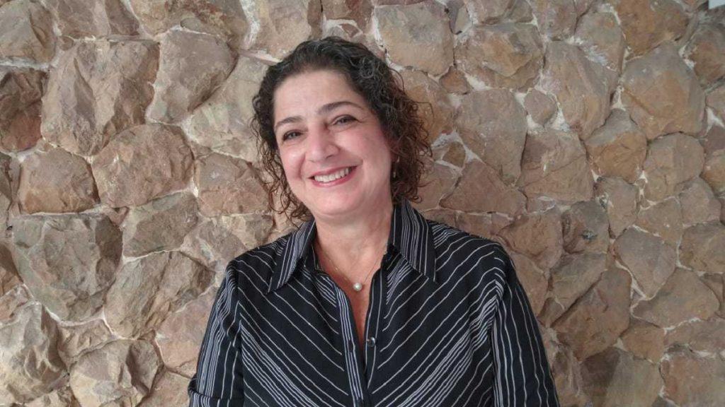 Mulheres que Empreendem: Marise Nascimento, da Cityfarma