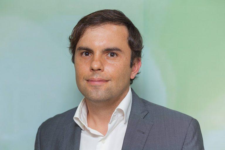 ABCFARMA tem novo presidente executivo