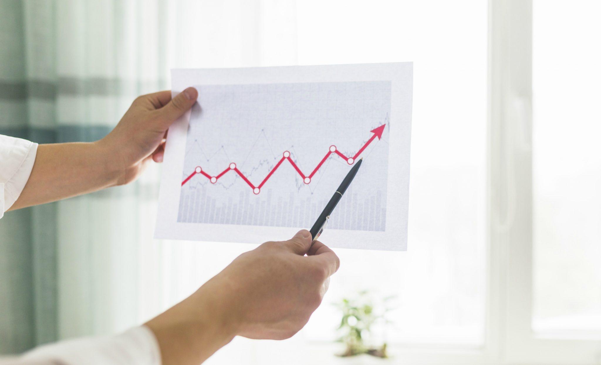 IQVIA publica dados do varejo em março