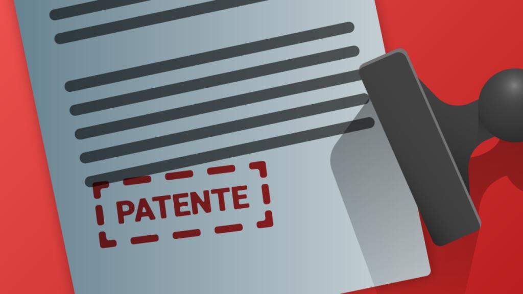 Brasil registra poucos pedidos de patente. Conheça o top 10 do mundo