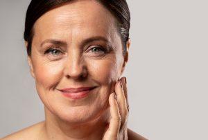 Merck lança ativos de Positive Aging