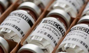 Câmara dos Deputados analisa projeto de lei sobre compra de vacinas por empresas privadas
