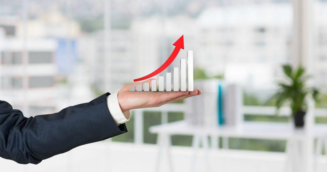 Associativismo farmacêutico cresce acima do mercado