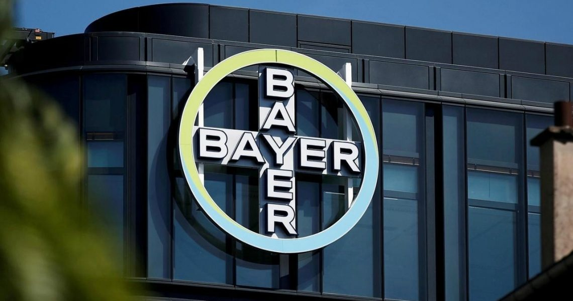 Bayer adquire AskBio