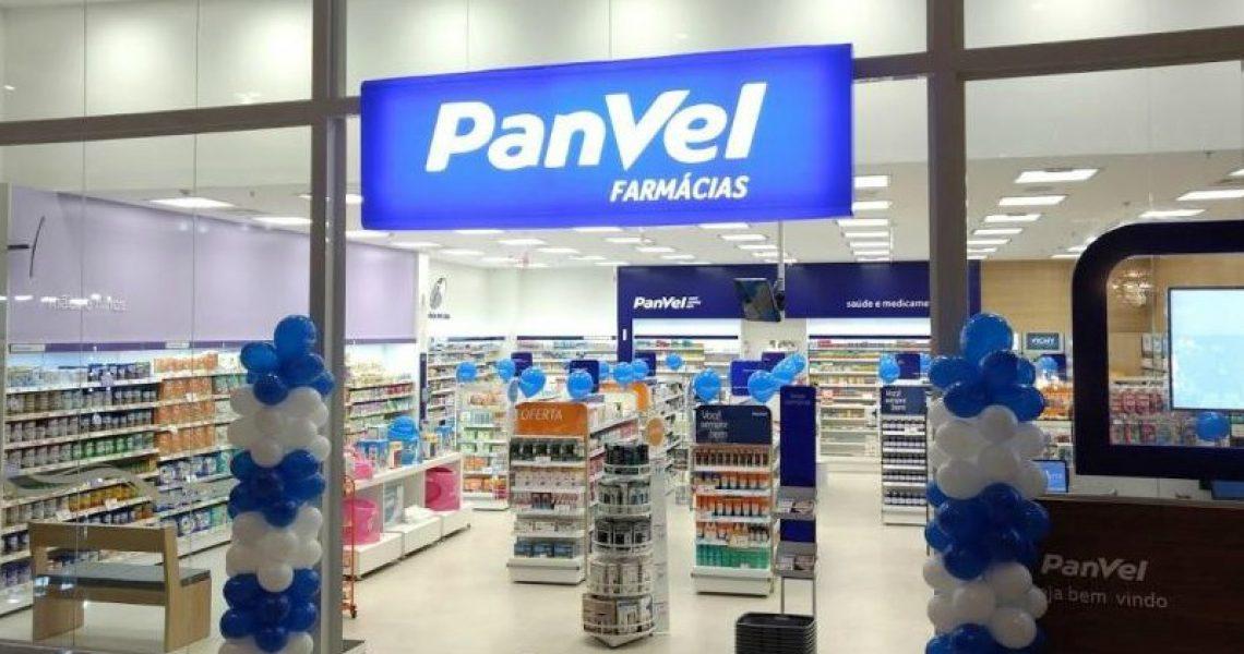 Panvel lança programa Bem Panvel