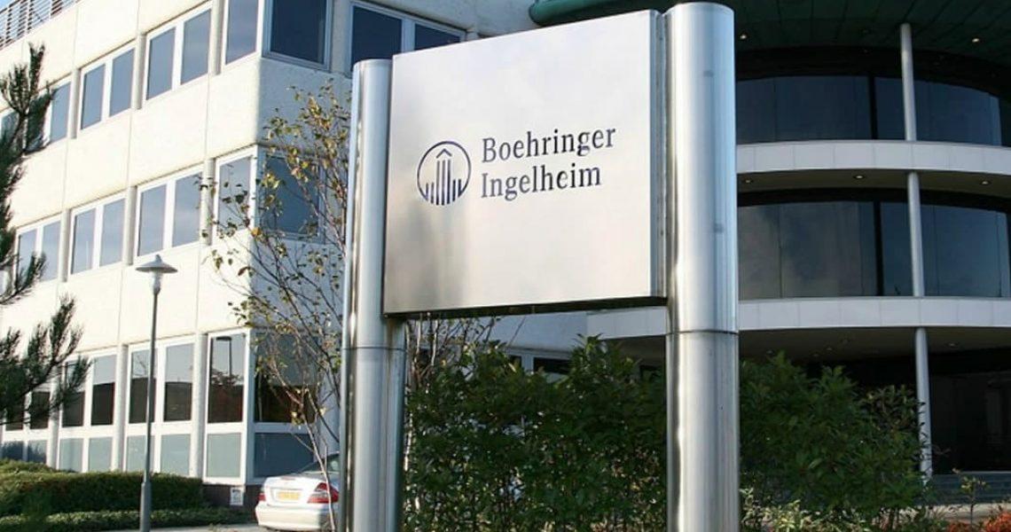Boehringer Ingelheim anuncia novo projeto contra obesidade