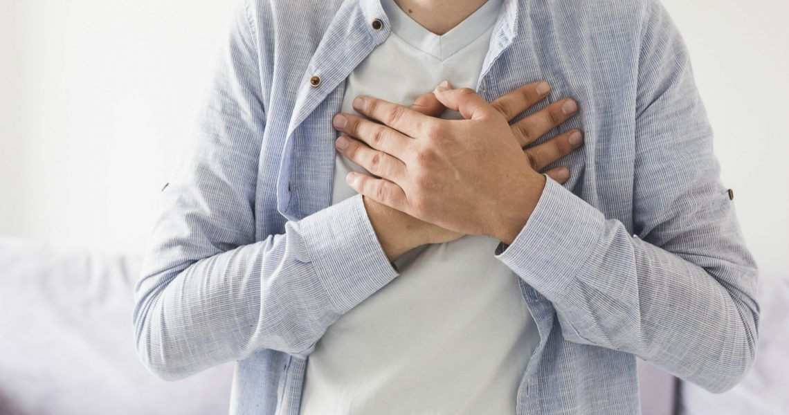 A Boehringer Ingelheim e a Eli Lilly anunciaram que resultados primários foram positivos para medicamento contra insuficiência cardíaca.