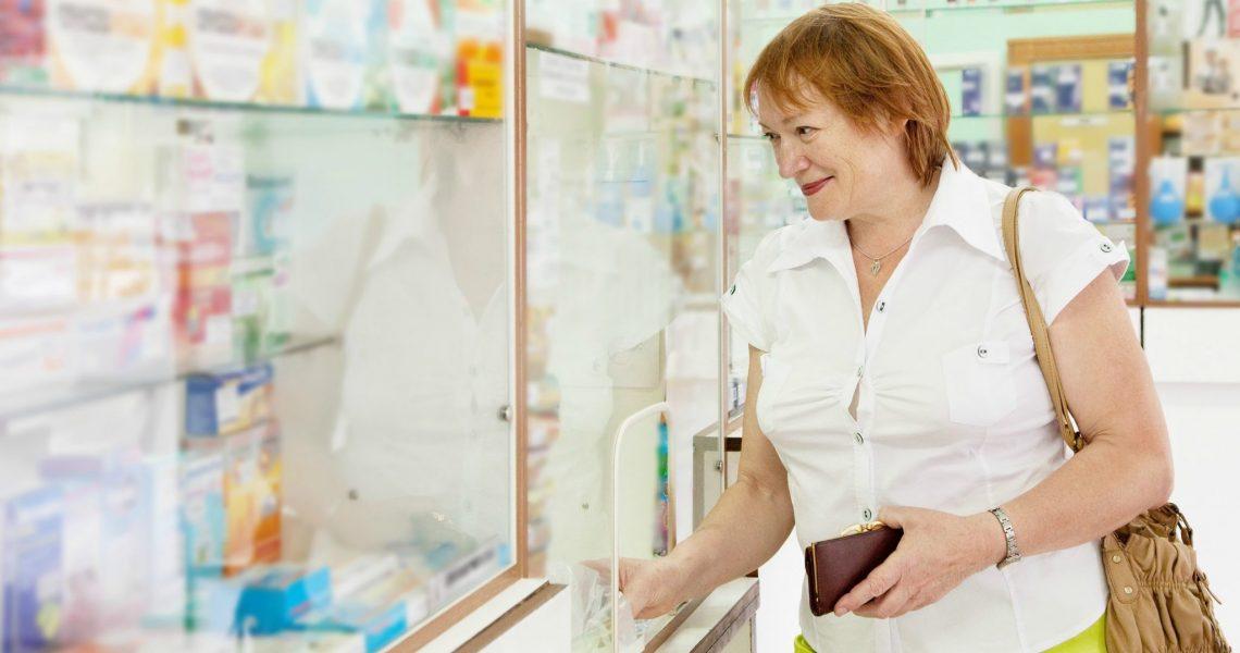Relação de idosos com e-commerce