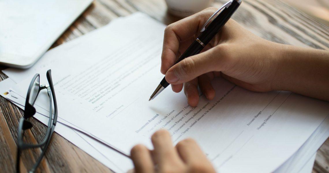 Lei 14.020 faz alterações na Medida Provisório do emprego e da renda
