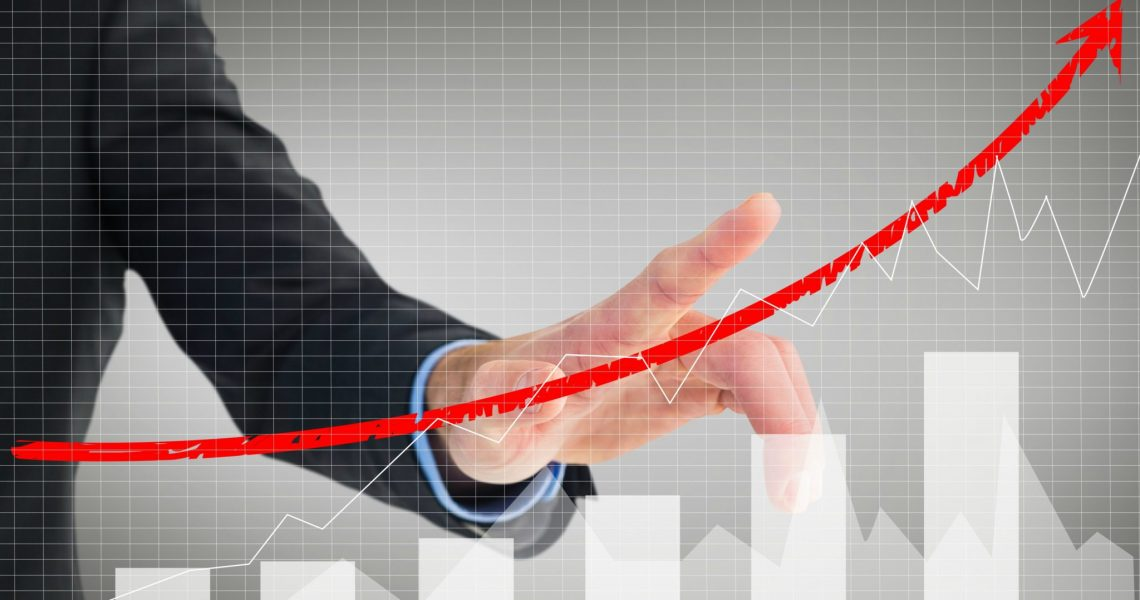 ABRAFAD tem crescimento de 13% no último ano