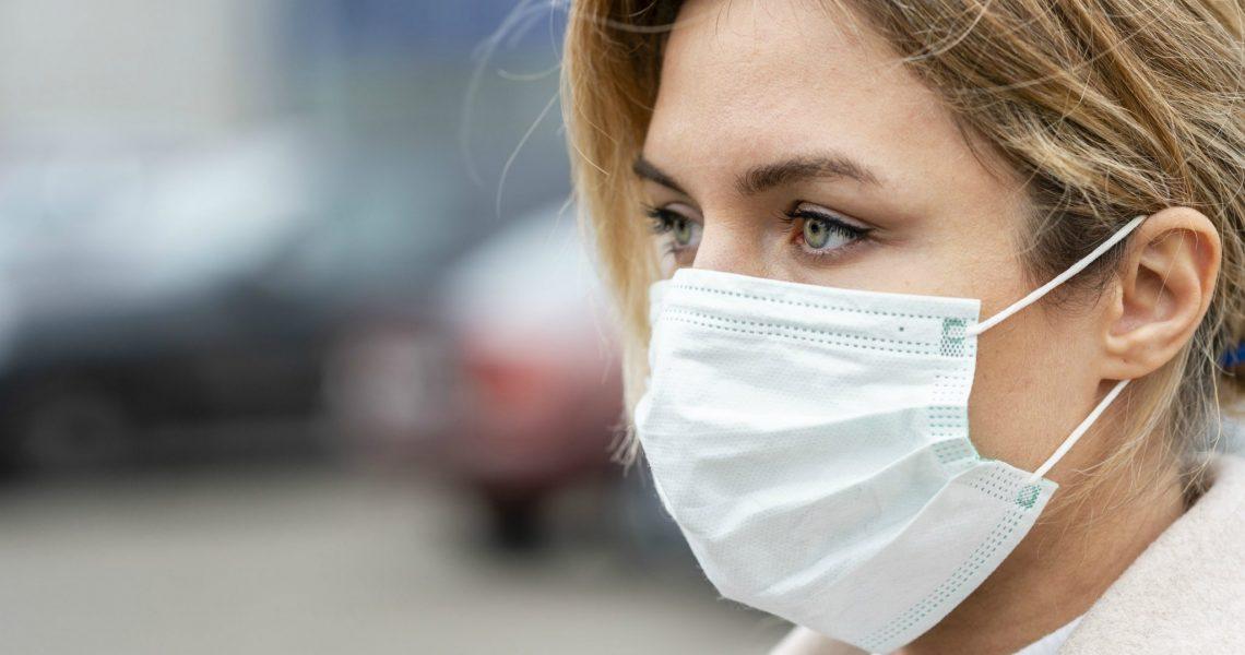 Documento do Ministério da Saúde apresenta diretrizes para enfrentamento da Covid-19