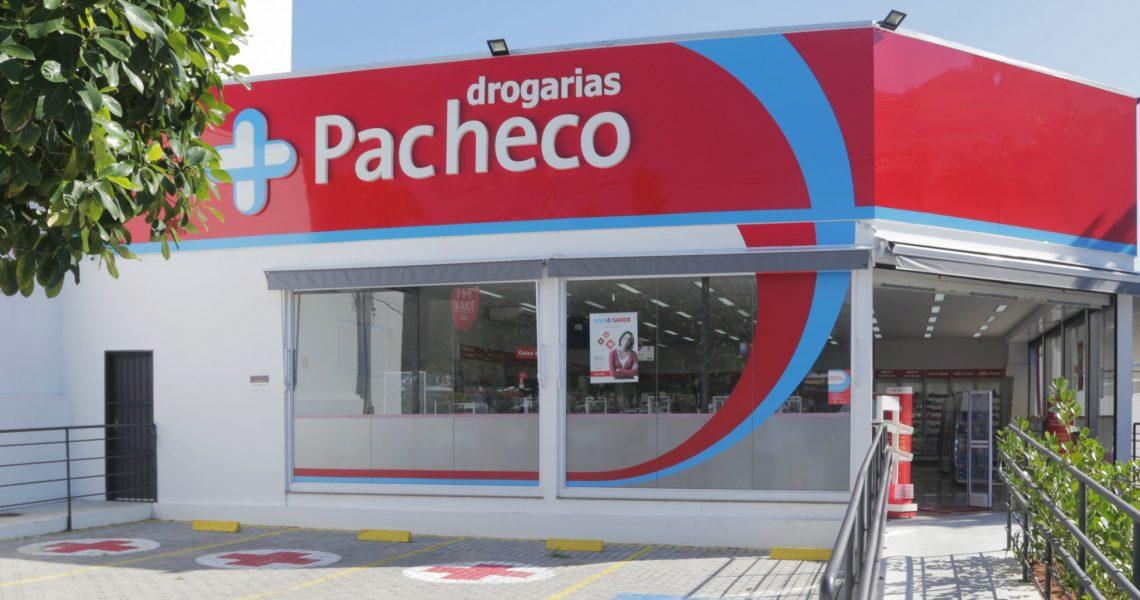 Grupo DPSP fecha parceria com Pernambucanas