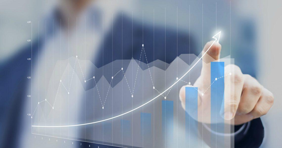 Abrafarma Future Trends estreia edição online