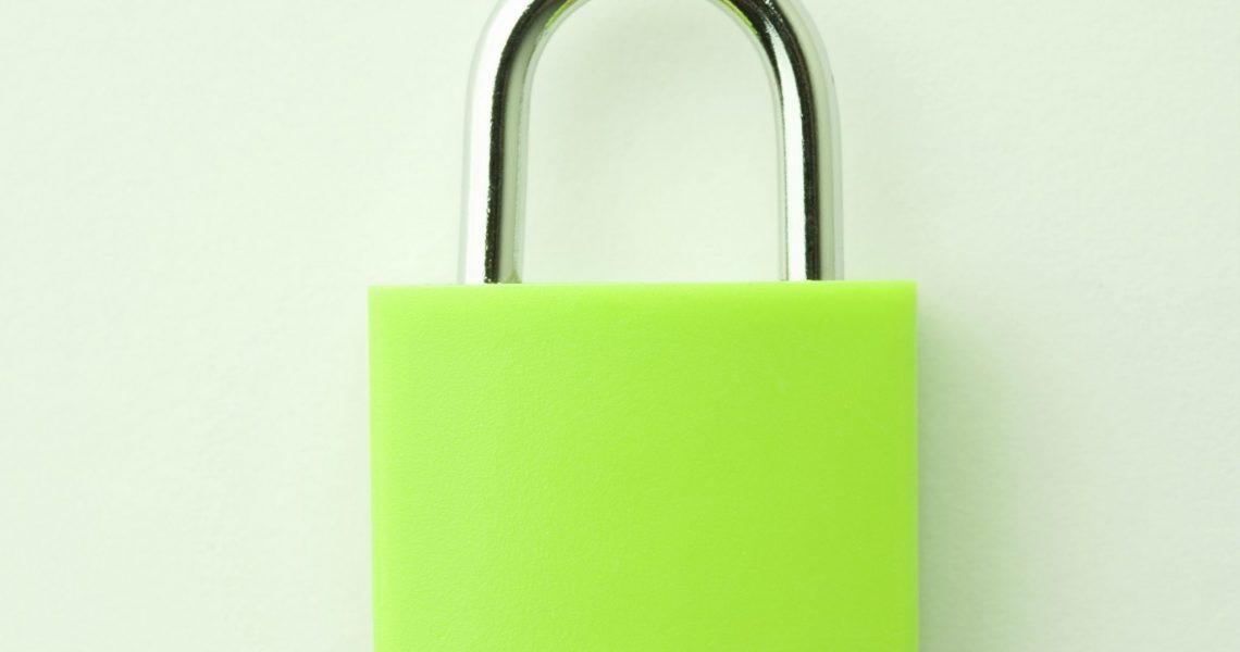 Saiba tudo sobre a nova lei de proteção de dados