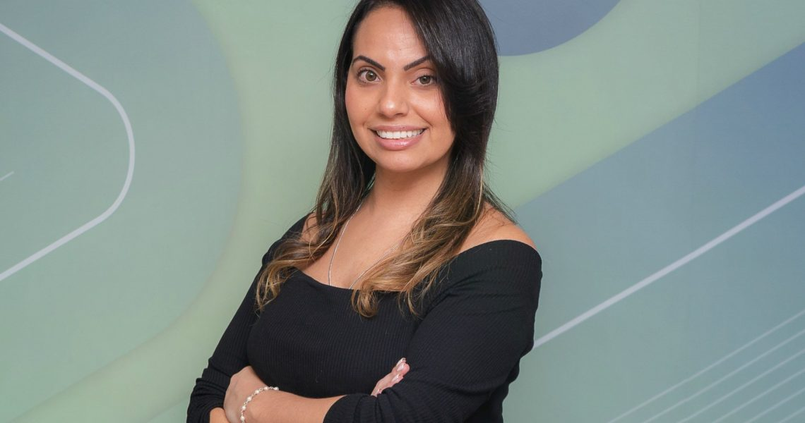Mariana Fischer fala sobre o sucesso do consultório farmacêutico da Farmácia do Leme