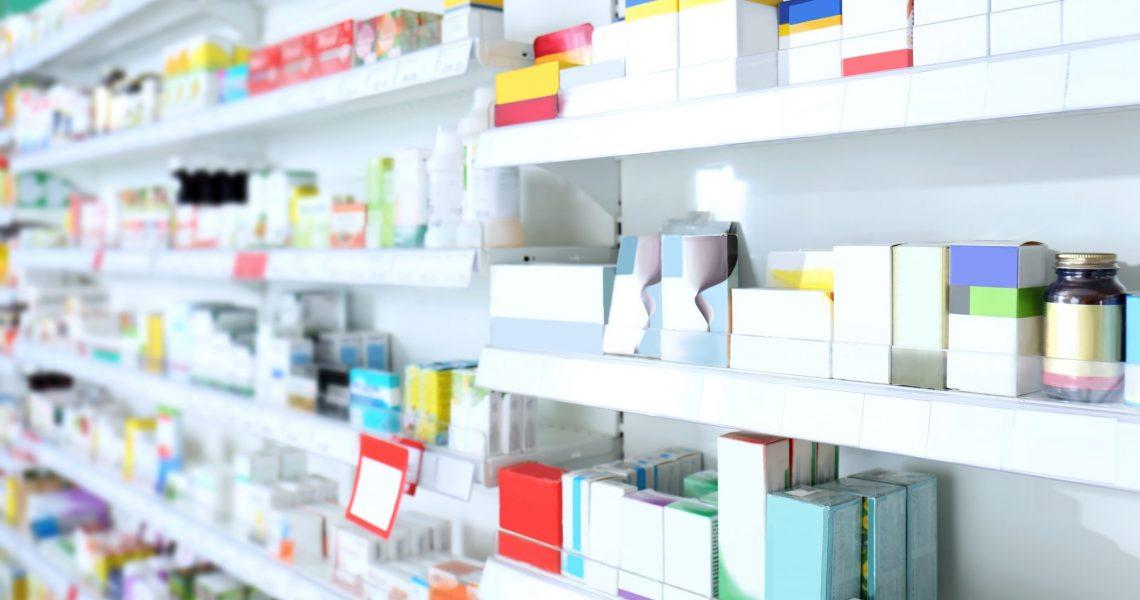 Pré-alta de medicamentos pode ser positiva para farmácias