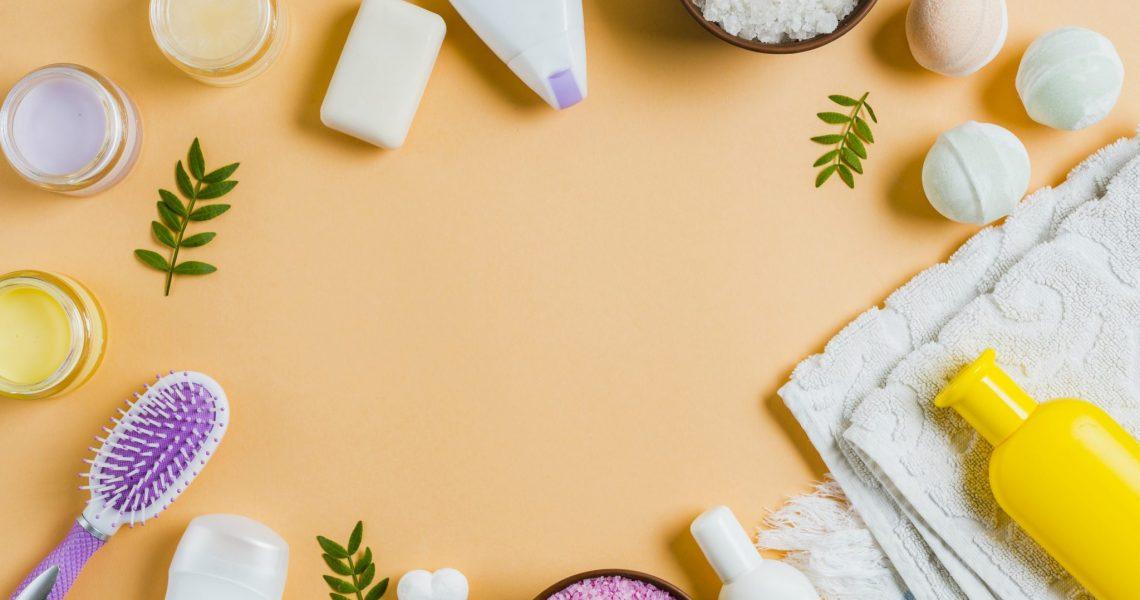 Abrafarma tem recuperação com produtos HPC e MIPs