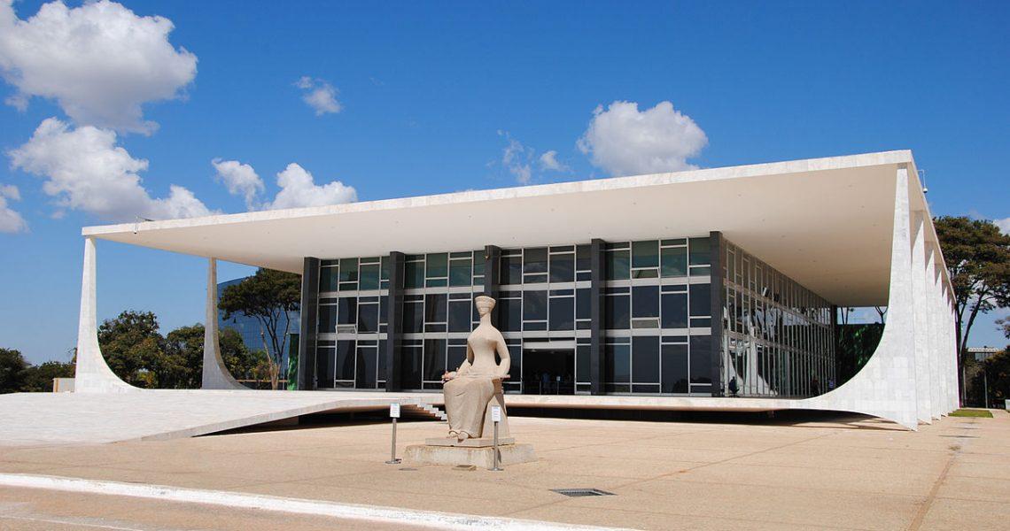 STF vota modelo de contrato de funcionários de Conselhos Profissionais