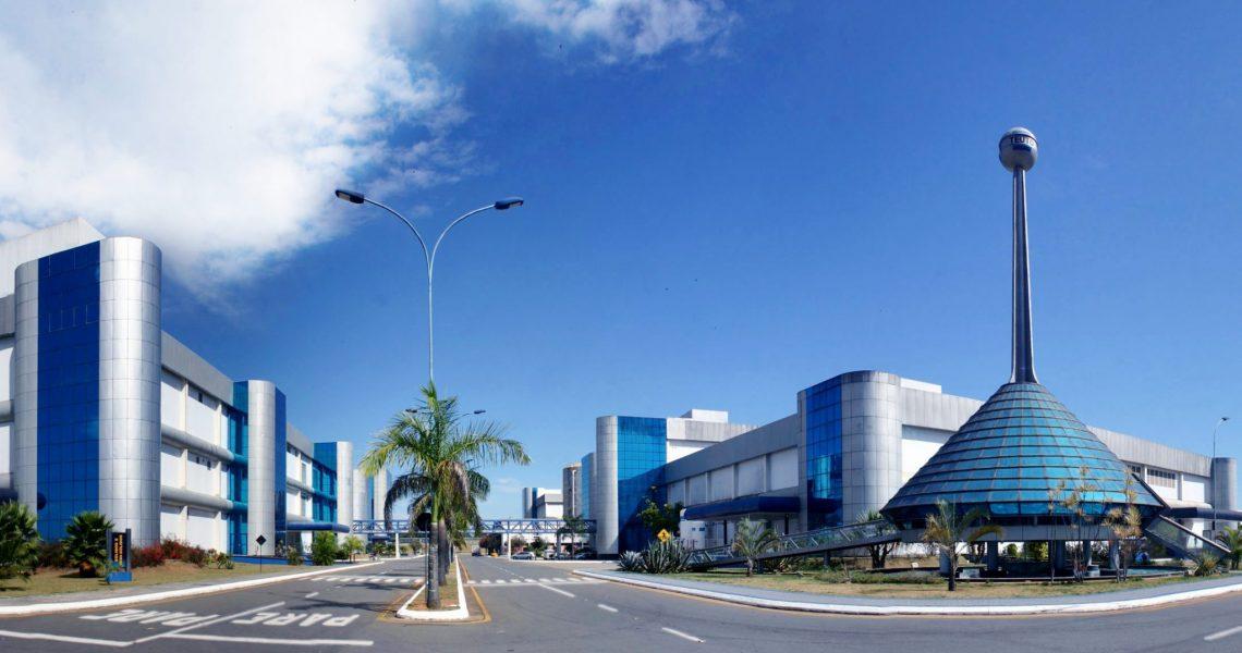 Universidade Teuto