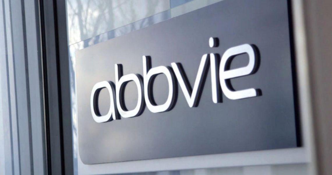 AbbVie publica resultados de 2020