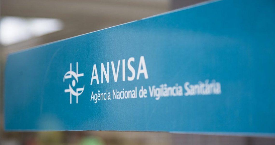 Anvisa acelera processo de registro de vacina contra Covid-19