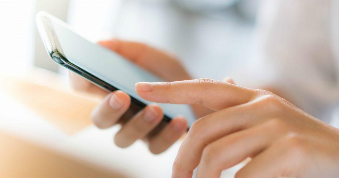 Abrafad e Farmácias App ajudam farmácias independentes