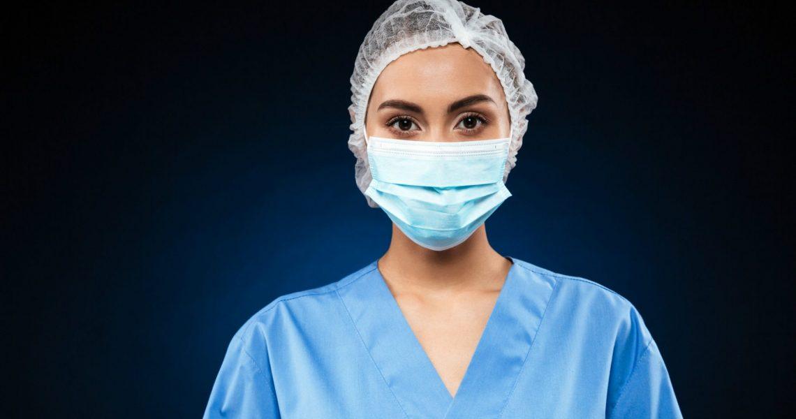RaiaDrogsail faz doaçâo para combater pandemia
