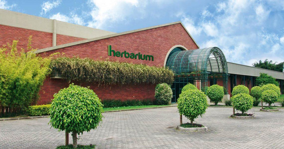 Herbarium conquista Selo B