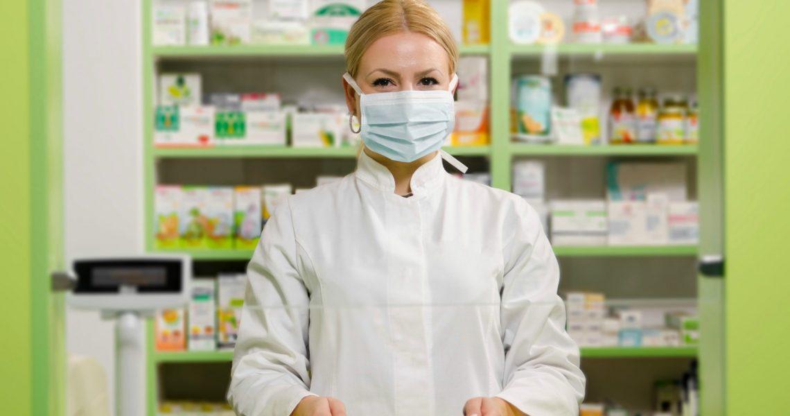 Varejo pós-pandemia