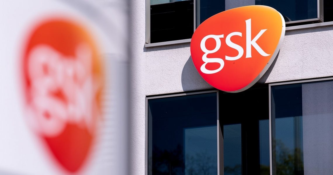 GSK Consumer Healthcare Brasil tem novo diretor