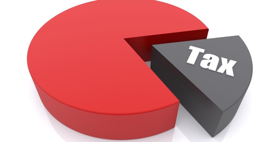 Reforma tributária e desoneração de medicamentos