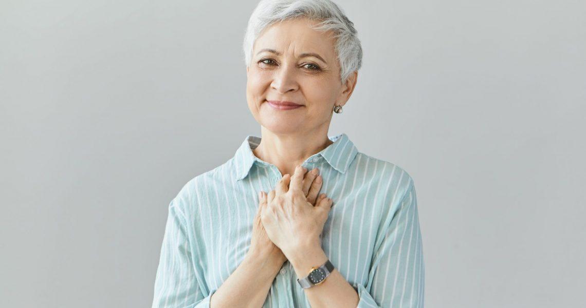 Prati-Donaduzzi lança ferramenta para cuidadores de pessoas com Alzheimer