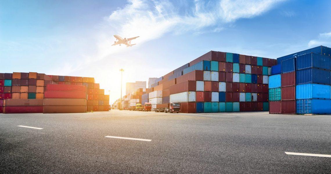 Anvisa deverá autorizar importação de produtos de saúde em até 72 horas