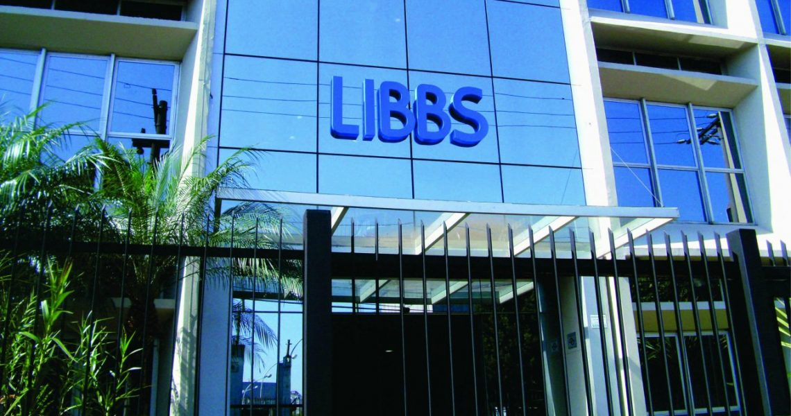 A farmacêutica Libbs está lançando um novo ciclo de palestras online com o objetivo de discutir temas sobre a pesquisa clínica no Brasil.