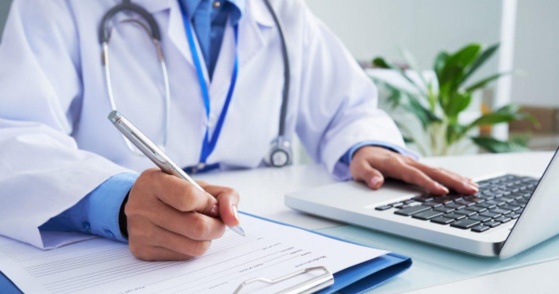 EMS lança sistema de propaganda médica digital