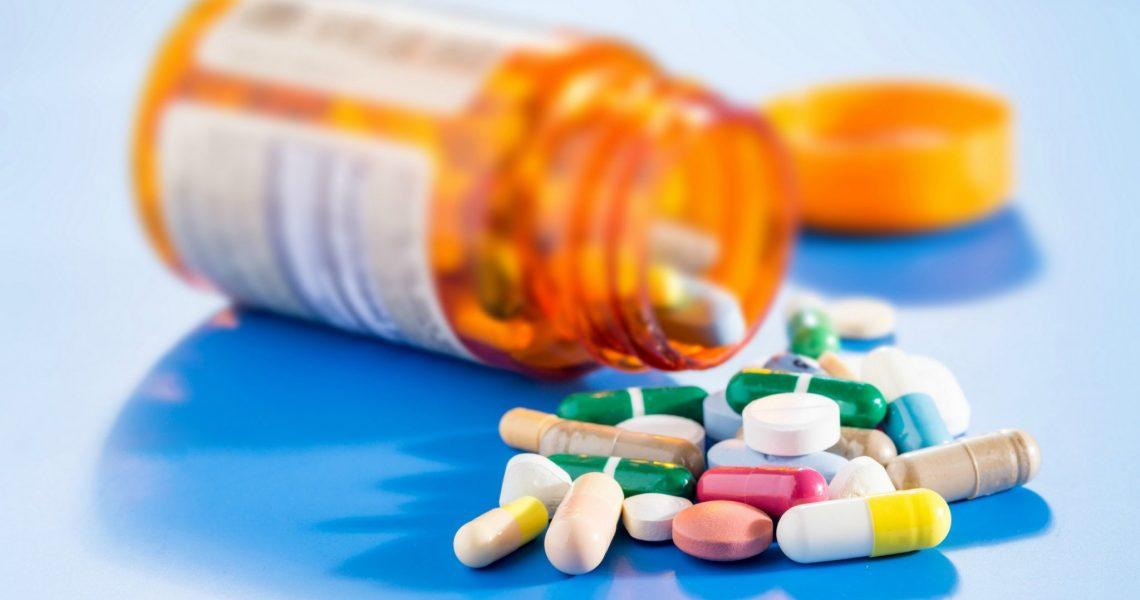 Empresas se unem para desenvolvimento de antirretrovirais contra HIV
