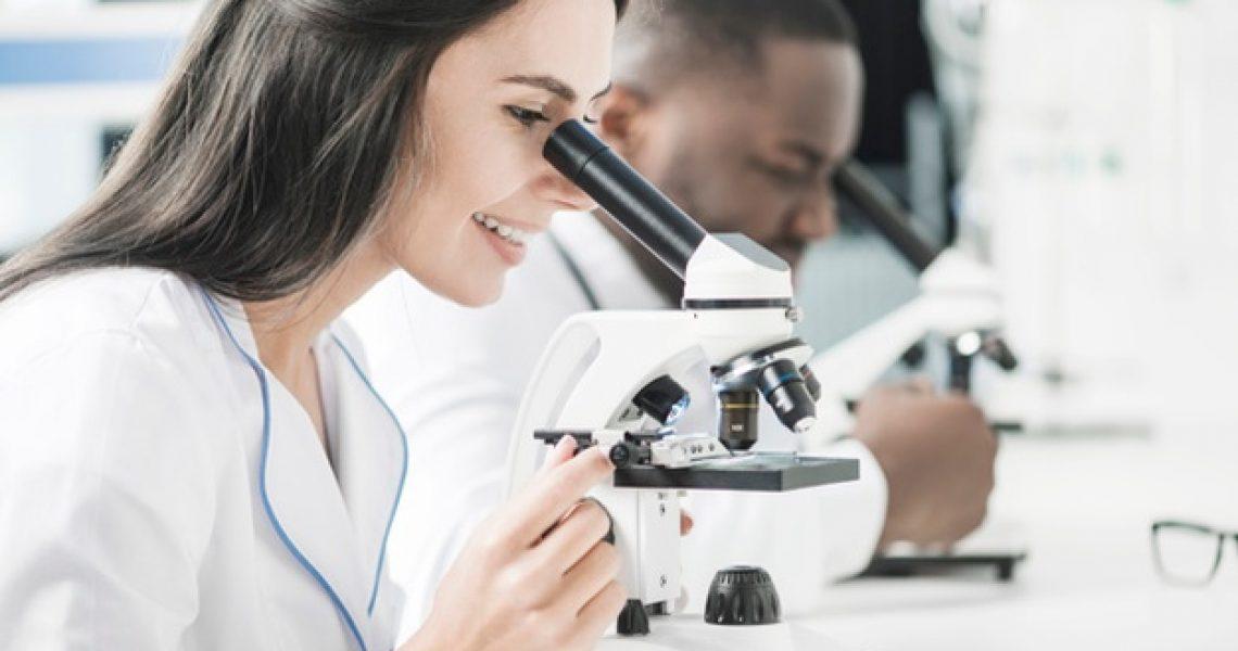 Anvisa autoriza novos estudos clínicos para Covid-19