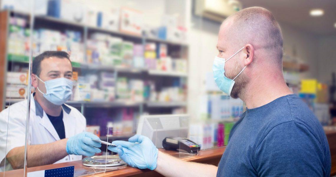 Abrafarma Future Trends revela tendências para 2021