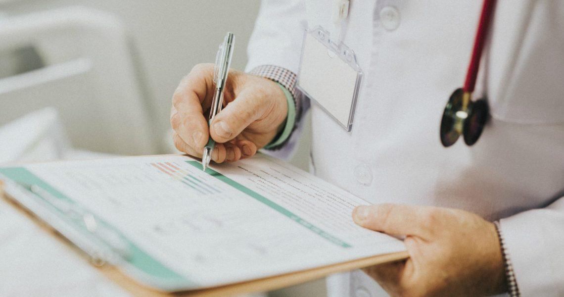 Protocolo de Volta Redonda usa nitazoxanida em pacientes leves de Covid-19