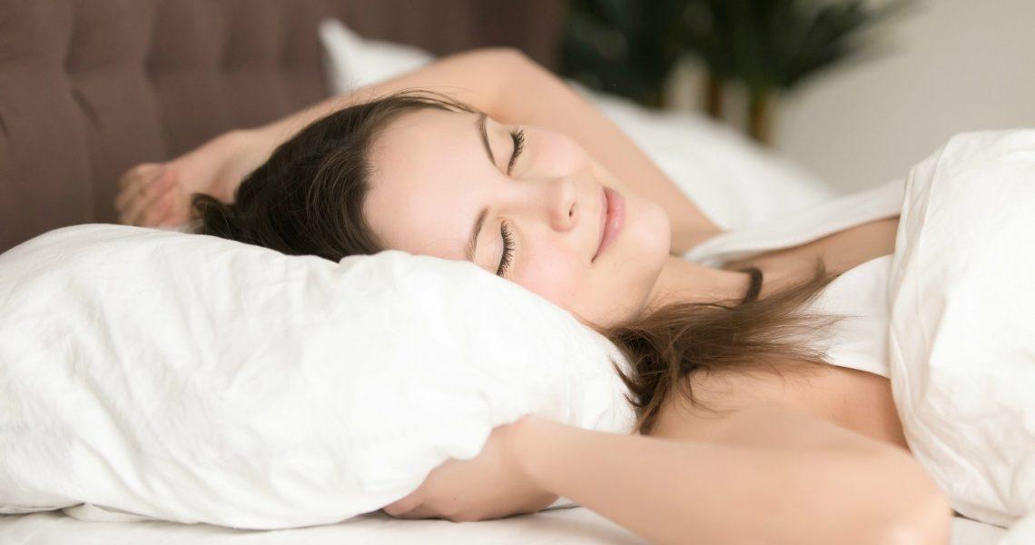 Takeda lança canais para falar sobre qualidade do sono